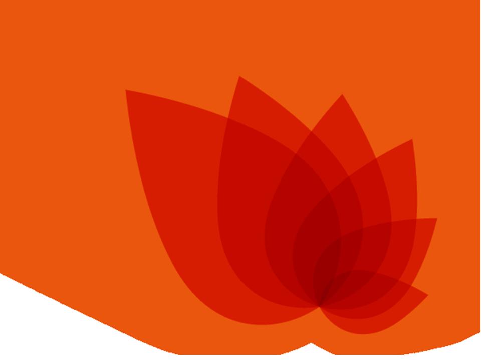 Logo Coolbawn School Slider